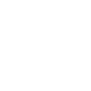 enginreed_solutions_icon_3