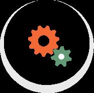 engineered_solutions