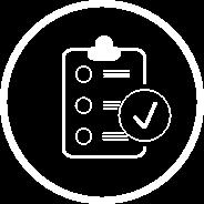 services_project_management